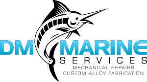 DM Marine Services: Aluminium Boats for Sale in Sydney