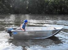 boat service sydney