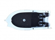 kakadu boat sutherland shire